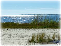 Ocean Springs, MS. Bay | Flickr - Photo Sharing!