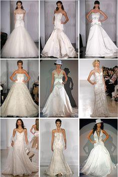 Google Image Result for http://bridal-dresses-online.com/wp-content/uploads/2010/07/wedding-dresses-online-shopping.jpg