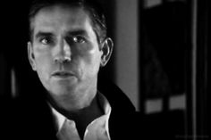 (100+) jim caviezel | Tumblr From itmustbejohnreese, Last Call.