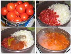 varime-kecup Pesto, Grains, Pizza, Rice, Food, India, Goa India, Essen, Meals