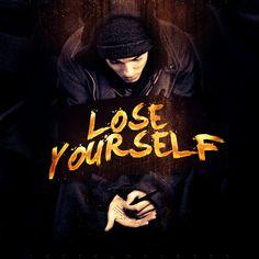 Eminem - 8 Mile                                                                                                                                                                                 More