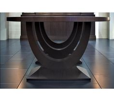 ISIS Furniture
