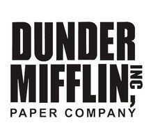my future employer