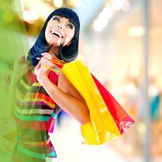 Tarzınızı son moda ürünlerle taçlandıracağınız markalar İstanbul Yolu'nun ilk AVM'si* Park Vera'da.  *İlk sezon ürün alışveriş merkezi.