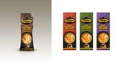 Altıntop Packaging Design   http://www.grafiket.com.tr