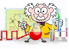 Science4Fun is the gallery of science experiments and topics to increase your knowledge in fun way. Our experiments are safe and easy to do at home. We cover some important topics of science to let you understand the nature.