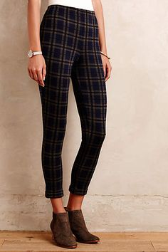 Upland Leggings - #anthroregistry