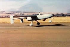 South African Air Force, Defence Force, Army Vehicles, Korean War, War Machine, Evolution, Weapons, Fighter Jets, Navy