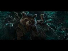 Marvel's Guardians of the Galaxy Vol.2 – Official Teaser Trailer - YouTube