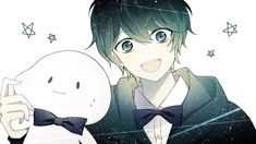 Twitter, Illustration, Anime, Illustrations, Anime Shows, Anime Music, Anima And Animus