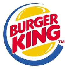 Burger King #social media #community management #apps #bloggers #monitoring
