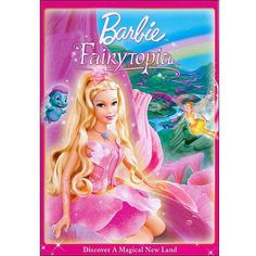 Barbie Princess Charm School Lol Such A Cute Movie