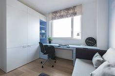 Apartment in Vilnius 2 by Normundas Vilkas (15)