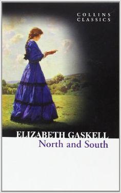Amazon.fr - North and South - Elizabeth Cleghorn Gaskell - Livres