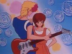 """Résultat de recherche d'images pour """"Lucile amour and rock n roll"""""""