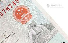 This article provides up to date information about the 5-Day Shenzhen visa on arrival in  China, such as costs and who is and is not eligible.