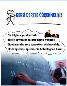 rehberlik_panosu_afis_dersi_derste_anlama.jpg (1259×1600)