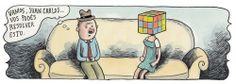 porRicardo Siri Liniers