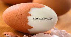 Ak zjete vajíčka, s vaším telom sa udeje týchto 12 vecí