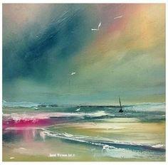 By Sarah Weyman