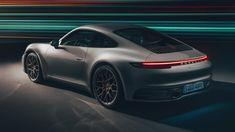 This is the all-new Porsche 911 Top Gear Porsche 911 Carrera 4s, Porsche 911 S, Lifted Ford Trucks, Pontiac Gto, Top Gear, Bugatti Veyron, Land Rover Defender, Cgi, Automobile