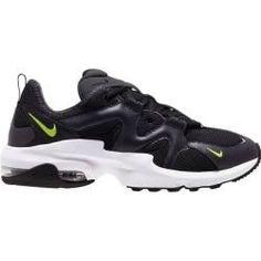 Most popular Signal Schwarz Und Dunkelrot Perle Weiß Nike