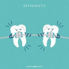 La #ortodoncia y los #niños: casos más comunes, cómo detectarlos. Lee más aquí http://blgs.co/BAsq4d