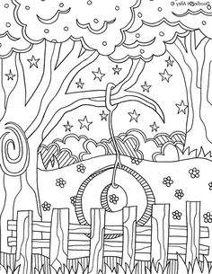 Adult Christian Coloring Pages Coloring Page Coloring Pages