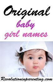 23 Trendy Babynamen Junge Hispanic, names vintage boys names vintage classic names vintage girl names vintage retro names vintage uncommon Dutch Baby Names, Baby Girl Names Unique, Southern Baby Names, Unisex Baby Names, Names Baby, Unique Baby, Hispanic Baby Names, Hispanic Babies, Baby Shower Pictures