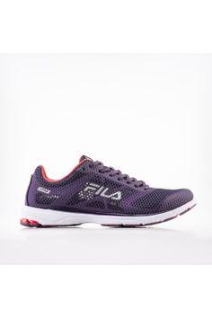size 40 7eb5b a1d8d Zapatillas para correr de Mujer   Fila Argentina