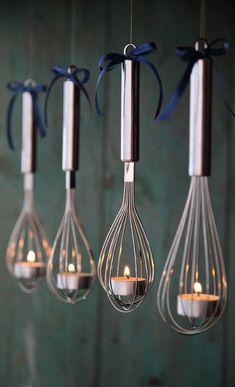 DIY, DIY Candle Lantern Hanging Lantern Ideas Home Interior Decoration — 25 creative decorating craft ideas for the garden -DIY candle lanterns