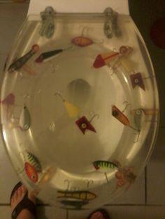 Best toilet seat ever Angel Synn  angelsynn3  on Pinterest. Best Toilet Seat Cover. Home Design Ideas