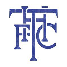Check out this awesome 'Tottenham+Hotspur+Vintage' design on Tottenham Hotspur Wallpaper, Football Tattoo, Tottenham Hotspur Players, Tottenham Hotspur Football, Card Tattoo, Steven Gerrard, Zinedine Zidane, Education Humor, Ac Milan