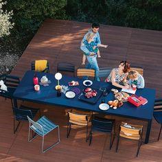 42 Best Garden furniture images | Garden furniture ...