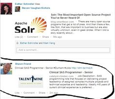 http://aimgroup.com/2013/09/25/linkedin-promoted-jobs-now-appearing-in-users-main-stream/
