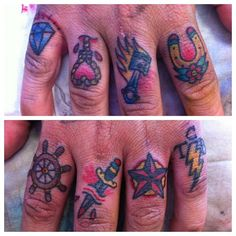 .i want my hands tattooed so bad.                                                                                                                                                                                 Mehr