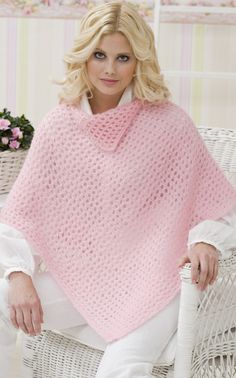 Nordic Yarns and Design since 1928 Cable Knit Sweaters, Crochet Shawl, Knit Patterns, Knitting Projects, Handicraft, African Fashion, Diy And Crafts, Yarn Crafts, Turtle Neck