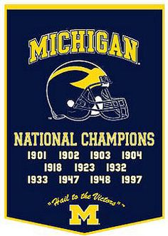 Lets bring another championship home.