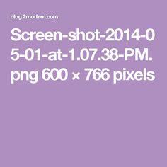 Screen-shot-2014-05-01-at-1.07.38-PM.png 600×766 pixels