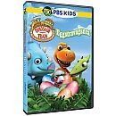 shop pbs kids