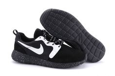 timeless design e7b1a 639dc Nike Rosherun HYP Homme,nike chaussures,nike air rift - http