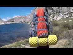 'Hike' The 2,650-Mile Pacific Crest Trail In 5 Minute Video – Gear Junkie