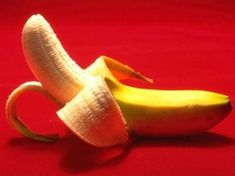 Article Debunking the Myth of Being Able to See Skin Peeling from Peeling Gels for the face Bananas, Healthy Desserts, How To Fall Asleep, Health Benefits, Health And Wellness, Canning, Fruit, Eat, Pleťové Masky