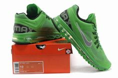 newest 1d994 a7b82 Nike Air Max 2013 Mens Running Shoes Jade Grey Black For running  )