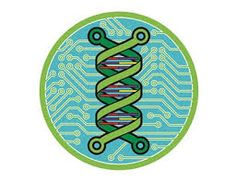 Image result for happy dna