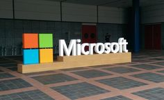 Two men suspected of being part of international plot to hack Microsoft networks