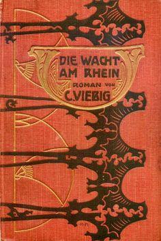 #vintagebookbinding