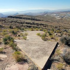 """The Forgotten Giant Arrows that Guide you Across America."" Great article about the many up to concrete arrows across the country that were built in 1924 as guides that can be seen from the air by pilots of postal flights. Monuments, Road Trip Across America, Ancient Mysteries, Unexplained Mysteries, Ancient Artifacts, Mystery Of History, Interesting History, Interesting Reads, Ancient Aliens"