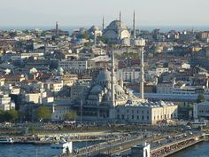 we get that Istanbul holds its name in the top 15 places in the world. There are a lot of attractions Istanbul city. Such as Blue Mosque ,. Istanbul City, Istanbul Turkey, One Day Trip, Day Trips, Visit Turkey, Amnesty International, Senior Trip, Hagia Sophia, Grand Bazaar