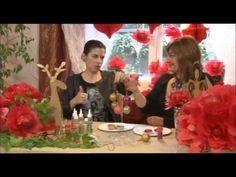 glitrované guličky | Kreatívne potreby | Kreativne potreby,